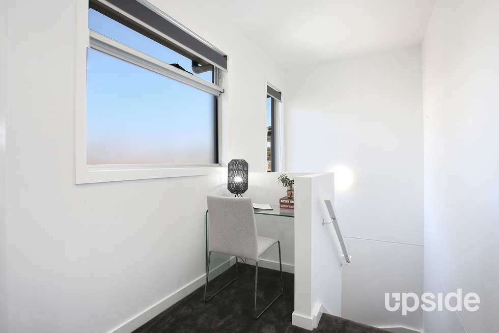 Fifth view of Homely unit listing, 2/26 Mckellar Street, Watsonia VIC 3087