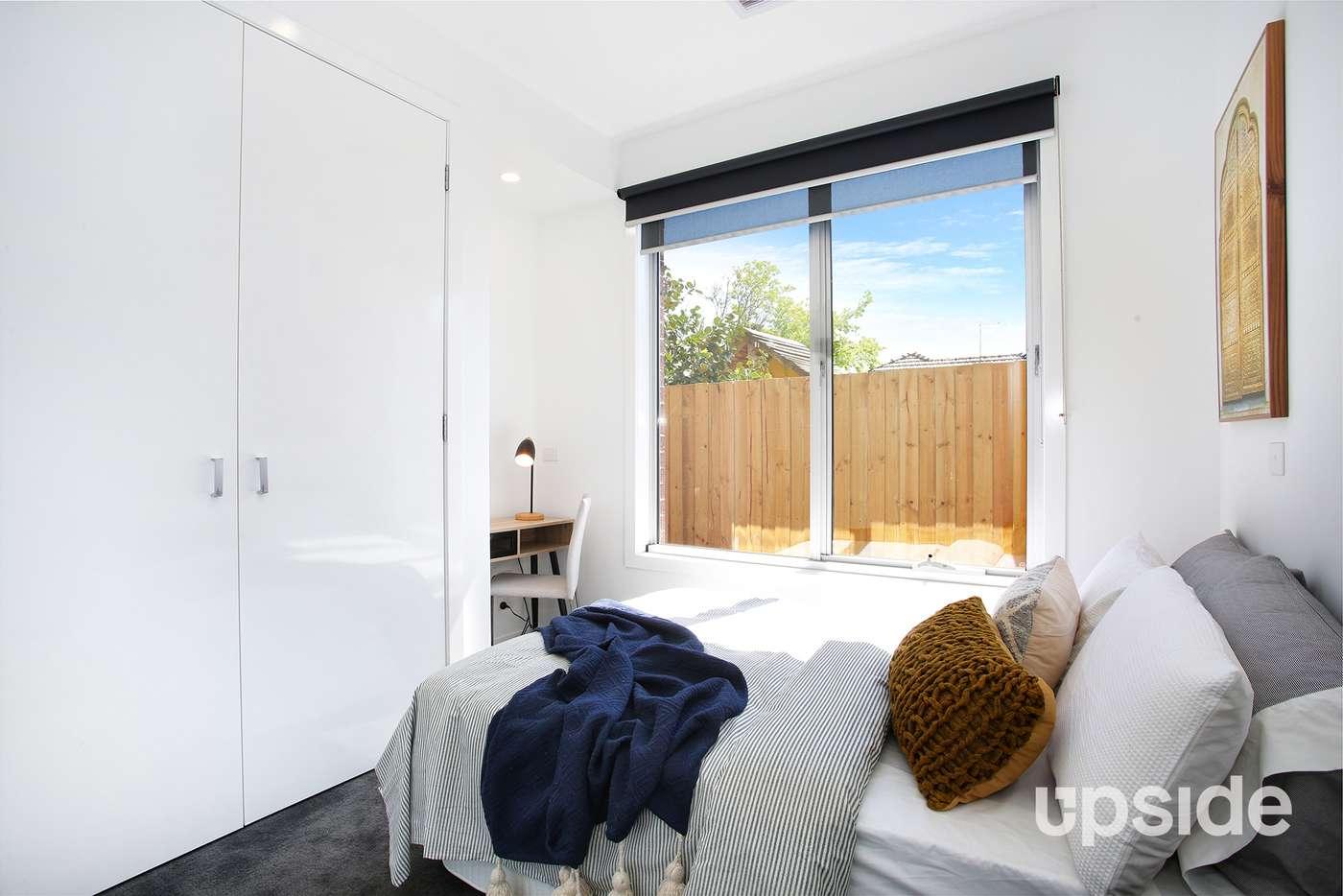 Sixth view of Homely unit listing, 2/26 Mckellar Street, Watsonia VIC 3087