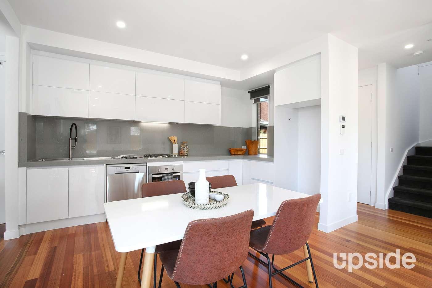 Seventh view of Homely unit listing, 2/26 Mckellar Street, Watsonia VIC 3087