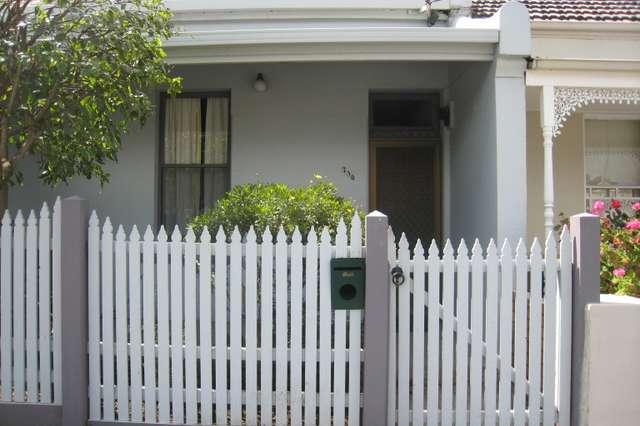 230 Errol Street, North Melbourne VIC 3051