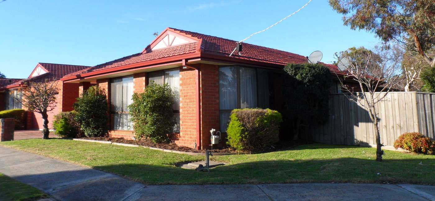 Main view of Homely unit listing, 1/404 Springvale Road, Glen Waverley, VIC 3150
