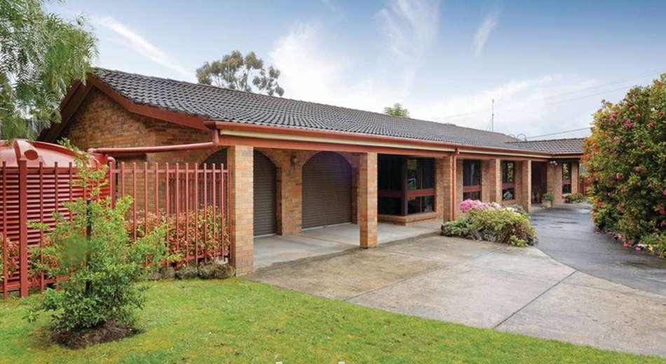 123 Doodts Road, Ballarat North VIC 3350