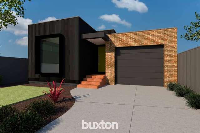 21 Joseph Street Street, Ballarat East VIC 3350