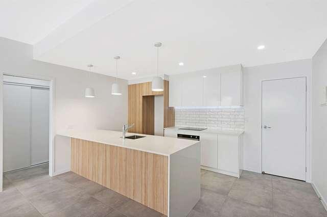 4/218 Buckland  Road, Nundah QLD 4012