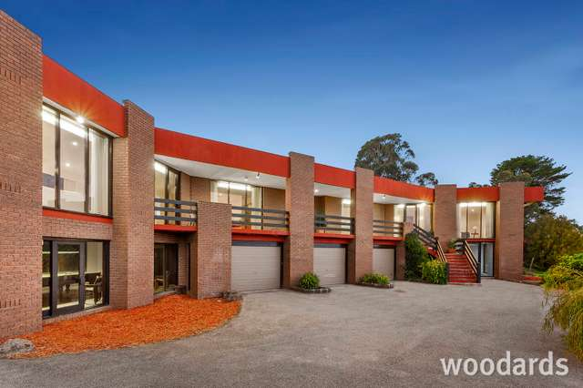 217-225 Tindals Road, Donvale VIC 3111