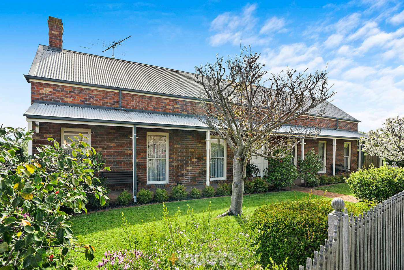 Main view of Homely house listing, 1 Melville Avenue, Newtown, VIC 3220