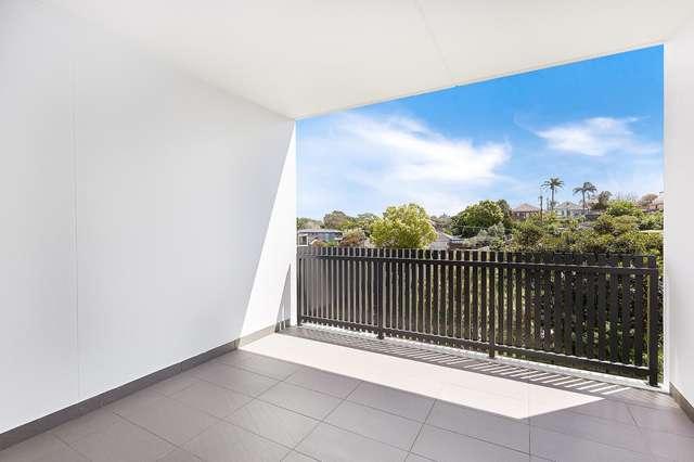 10 Martin  Avenue, Arncliffe NSW 2205