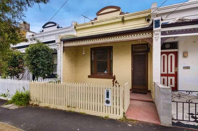 64 Lothian Street, North Melbourne VIC 3051