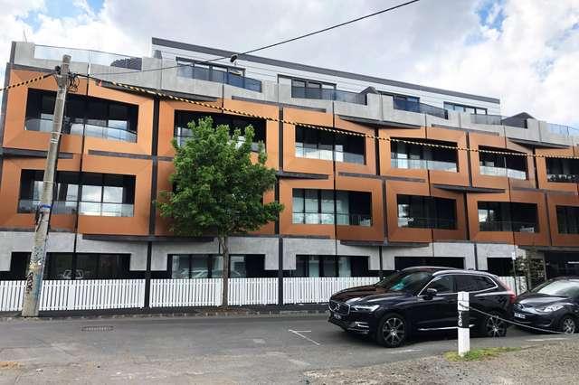 202/112-120 Vere Street, Abbotsford VIC 3067