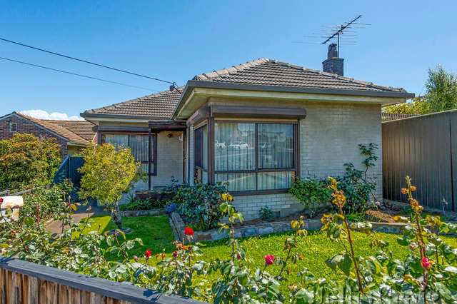 93 Coonans Road, Pascoe Vale South VIC 3044