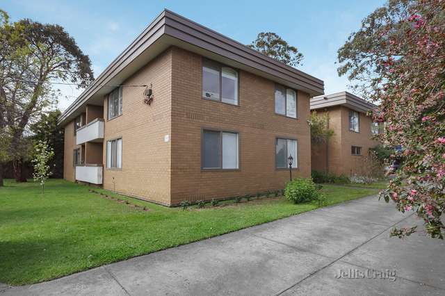 1/2 Lucy Street, Gardenvale VIC 3185