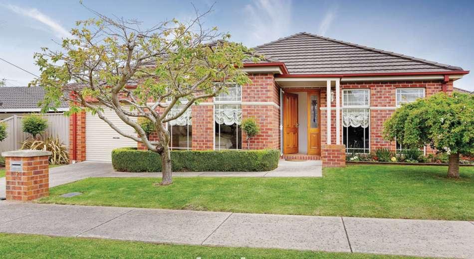 1121 Armstrong Street, Ballarat North VIC 3350