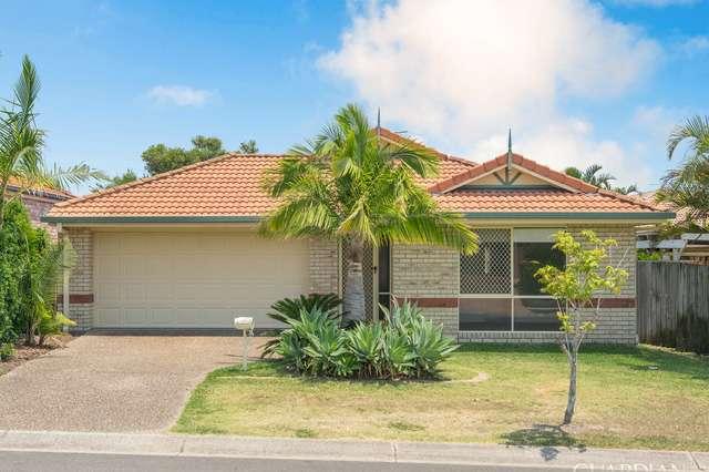 57 Brookvale Drive, Victoria Point QLD 4165