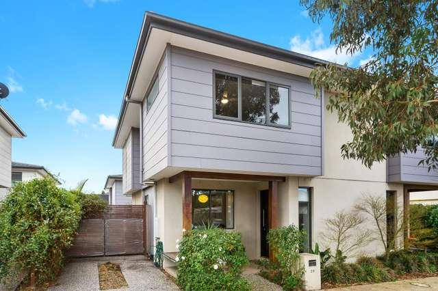 26 Lae Street, West Footscray VIC 3012