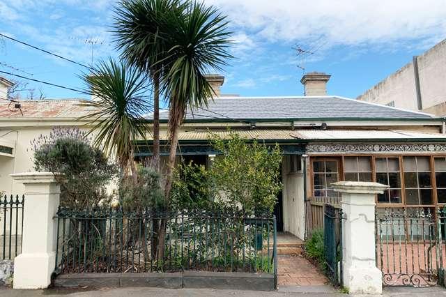 353 Flemington Road, North Melbourne VIC 3051