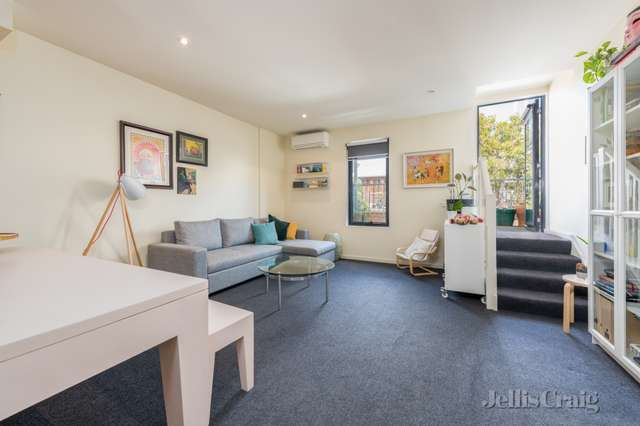 4/389 Lygon Street, Brunswick East VIC 3057