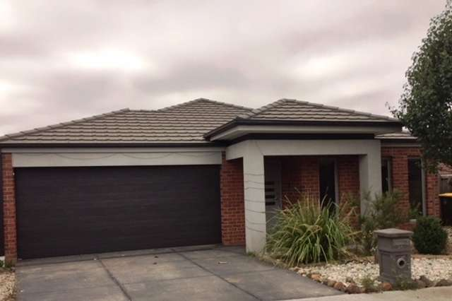 34 Dunraven Crescent, Doreen VIC 3754