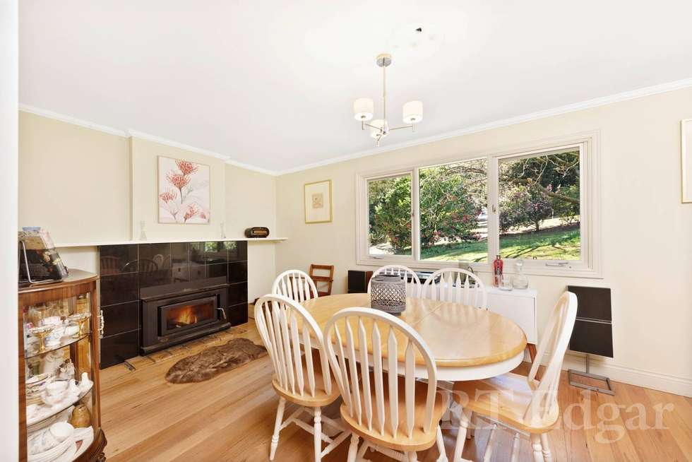 Second view of Homely house listing, 964 Mount Macedon Road, Mount Macedon VIC 3441