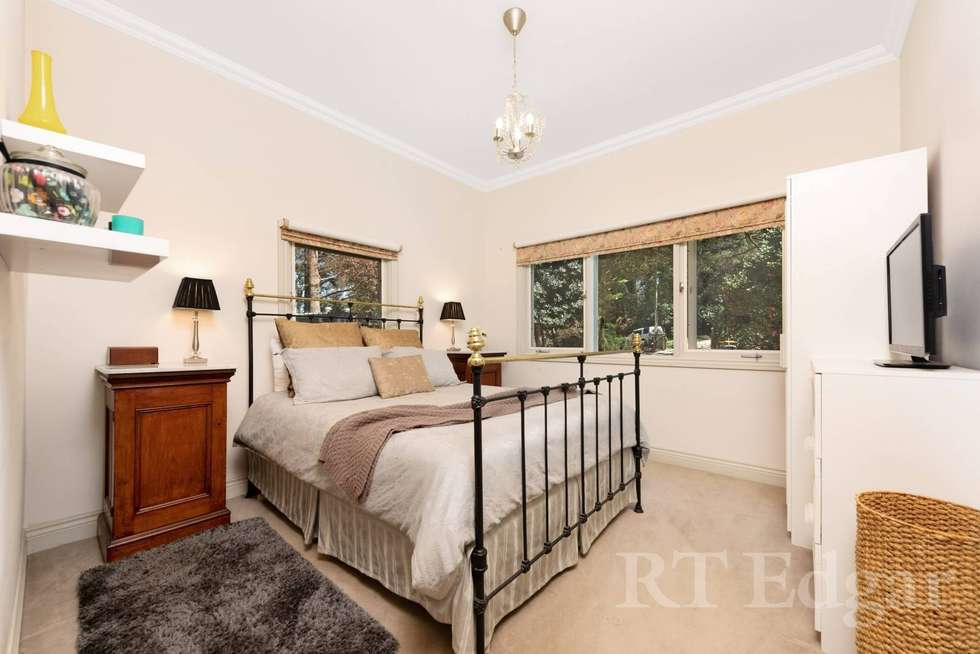 Third view of Homely house listing, 964 Mount Macedon Road, Mount Macedon VIC 3441