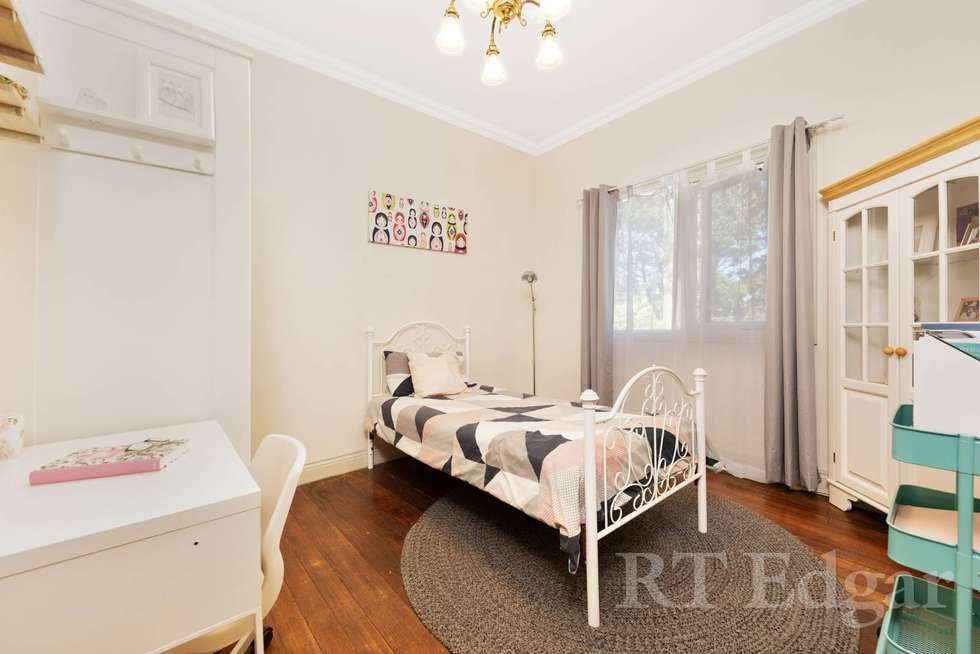 Fourth view of Homely house listing, 964 Mount Macedon Road, Mount Macedon VIC 3441