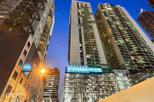 911/601 Little Lonsdale Street, Melbourne VIC 3000