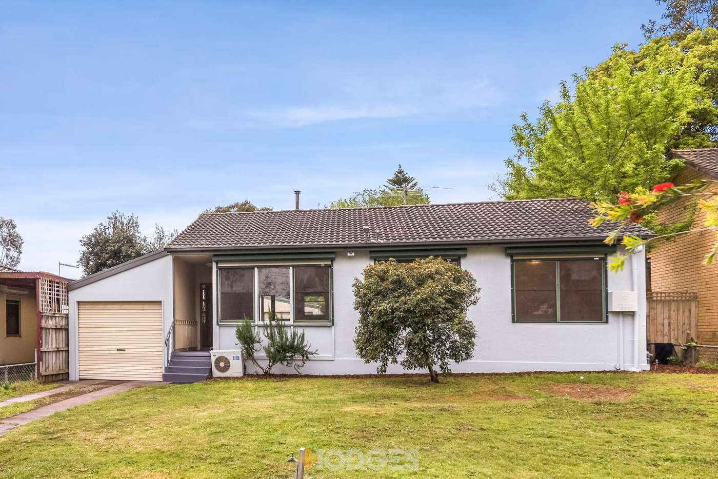 Main view of Homely house listing, 29 Coolgardie Street, Frankston North, VIC 3200