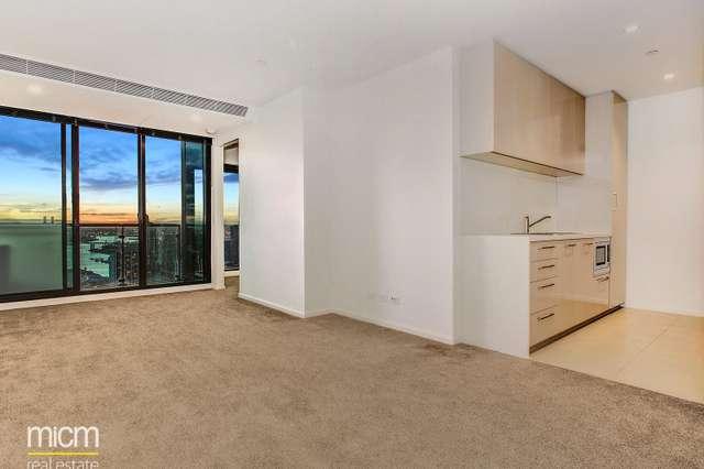 1007/618 Lonsdale Street, Melbourne VIC 3000