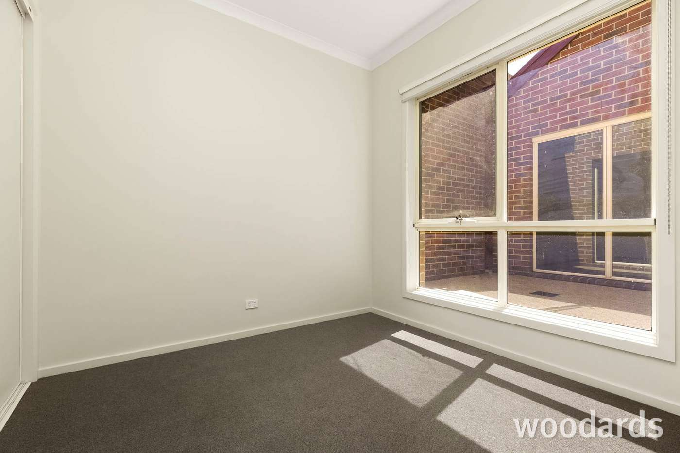Sixth view of Homely townhouse listing, 4 Hillside Parade, Box Hill North VIC 3129