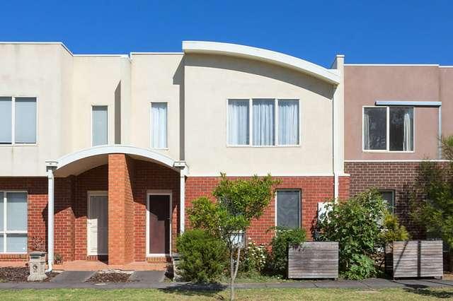 29 Grassland Avenue, Coburg VIC 3058