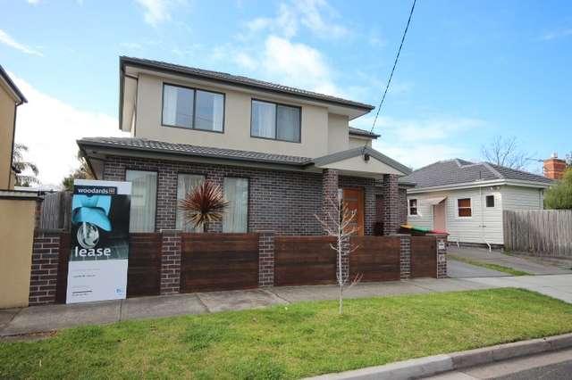 32 Victor  Road, Bentleigh East VIC 3165