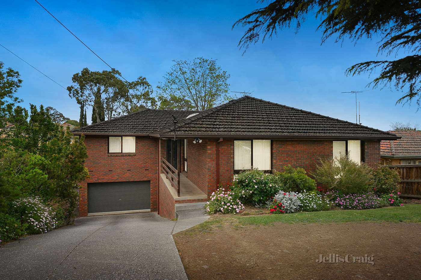 Main view of Homely house listing, 22 Banyule Road, Rosanna, VIC 3084