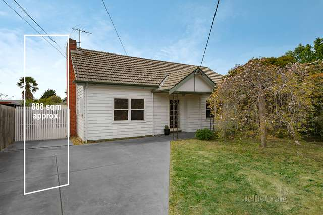 41 Dalny Road, Murrumbeena VIC 3163