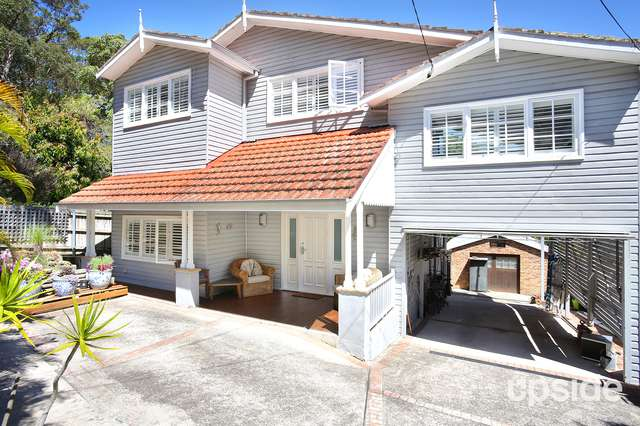 55 Carefree Road, North Narrabeen NSW 2101