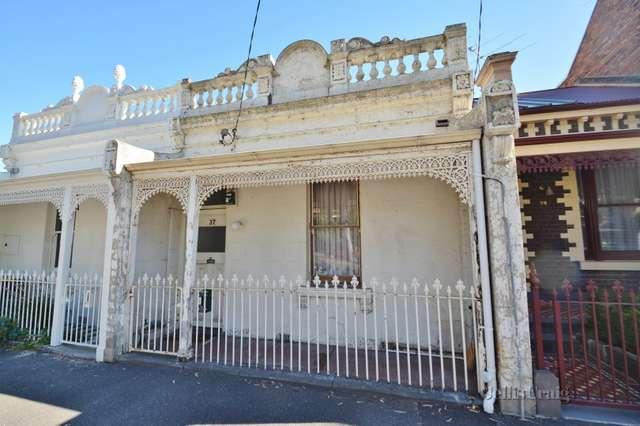 37 Chapman  Street, North Melbourne VIC 3051