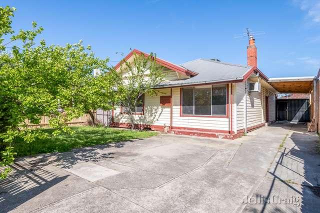 9 Preston Street, Coburg VIC 3058