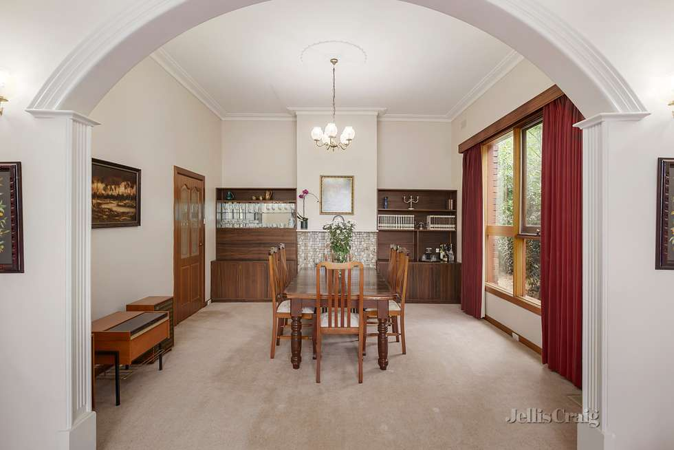 Fourth view of Homely house listing, 203 Waterdale Road, Ivanhoe VIC 3079
