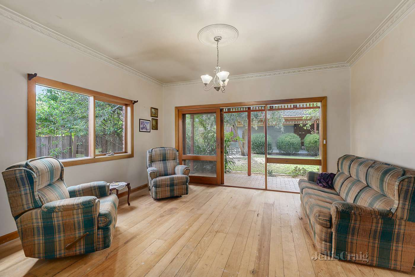 Sixth view of Homely house listing, 203 Waterdale Road, Ivanhoe VIC 3079
