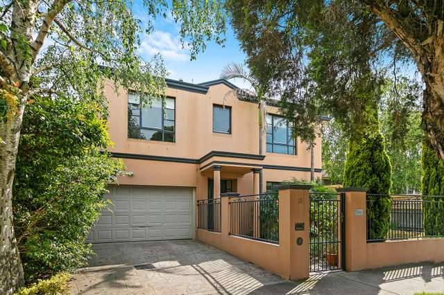 1/15 Fitzgibbon  Crescent