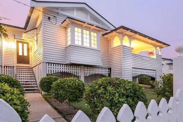 12 Gunner Street, Kedron QLD 4031