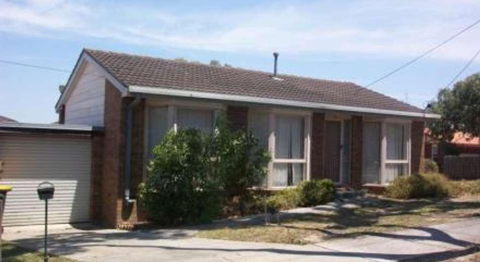 50 Canora Street, Blackburn South VIC 3130