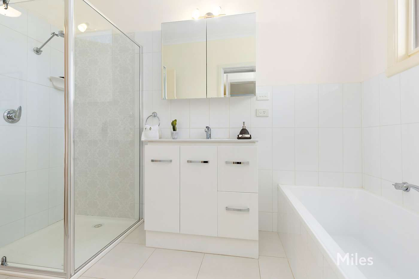 Sixth view of Homely unit listing, 55 Green Street, Ivanhoe VIC 3079