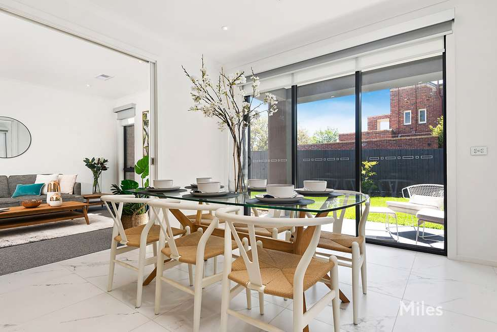 Third view of Homely house listing, 2 Melcombe Road, Ivanhoe VIC 3079