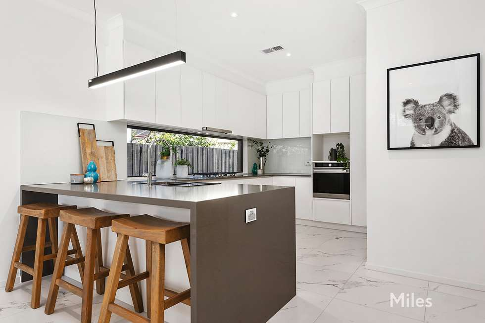 Fourth view of Homely house listing, 2 Melcombe Road, Ivanhoe VIC 3079