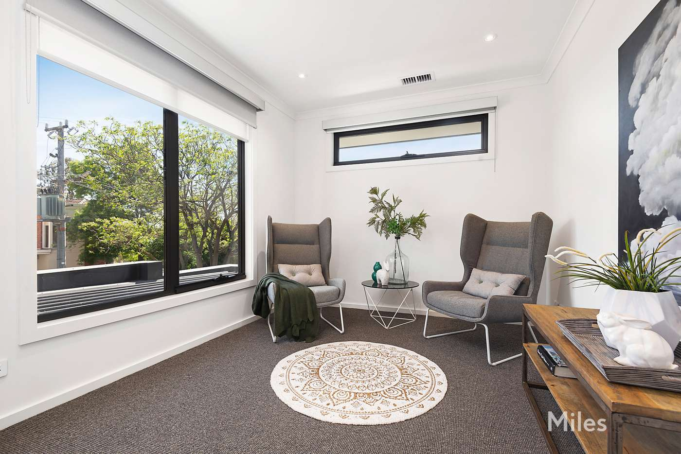 Fifth view of Homely house listing, 2 Melcombe Road, Ivanhoe VIC 3079