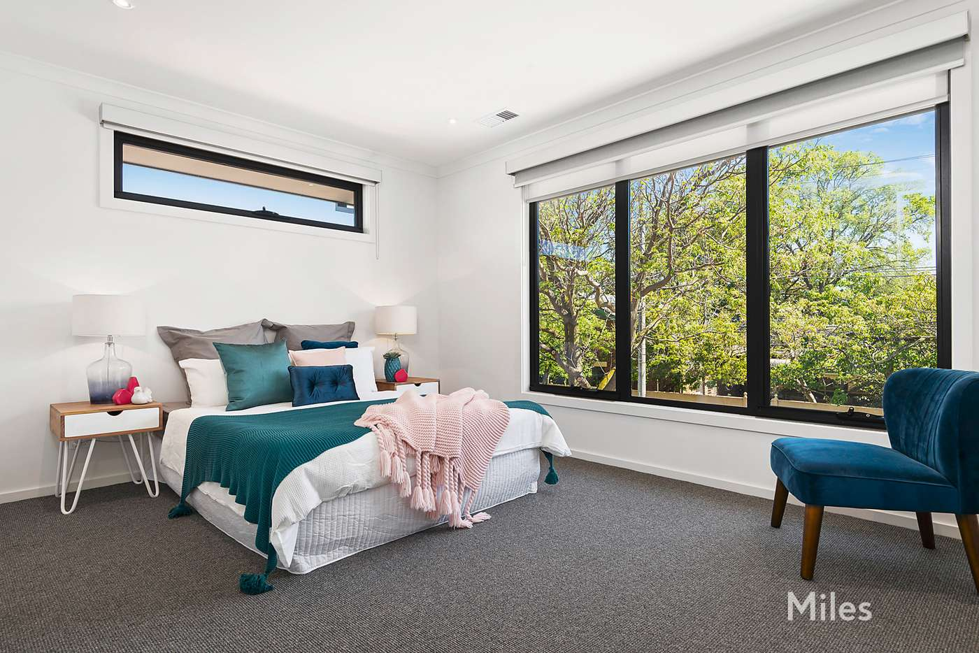 Sixth view of Homely house listing, 2 Melcombe Road, Ivanhoe VIC 3079
