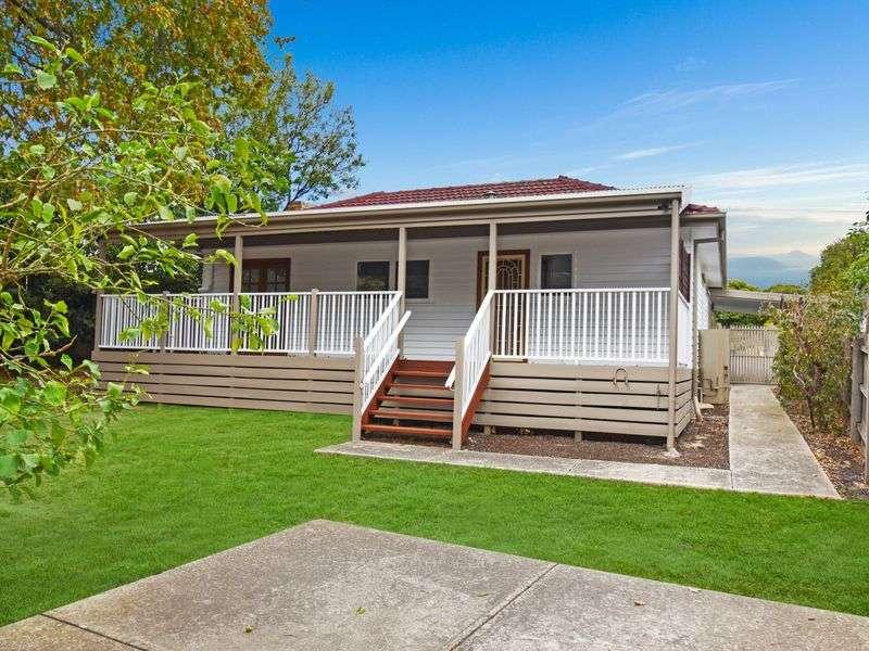 Main view of Homely house listing, 3 Douglas Street, Blackburn North, VIC 3130