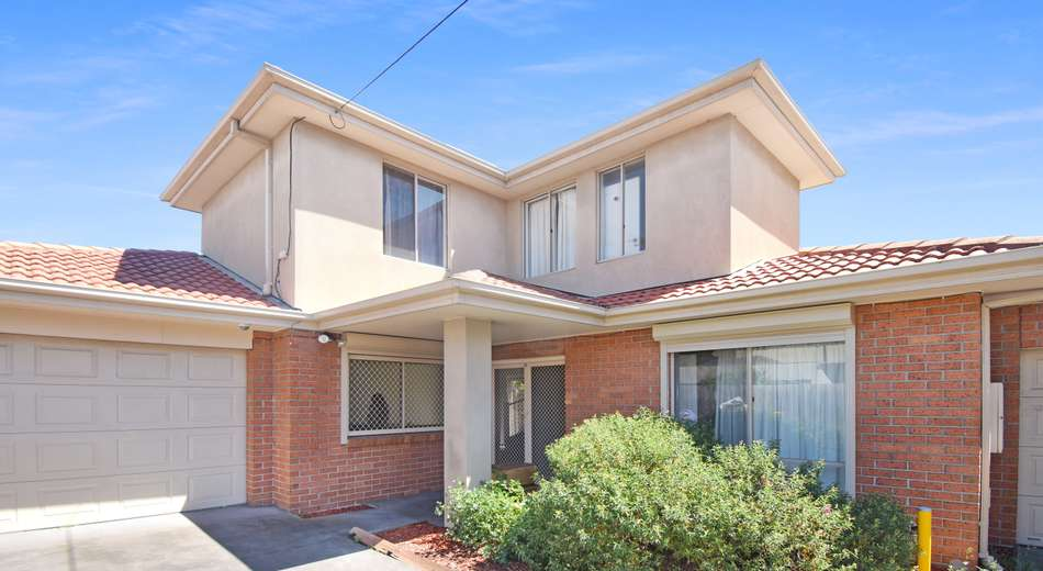 2/10 Mill Road, Oakleigh VIC 3166