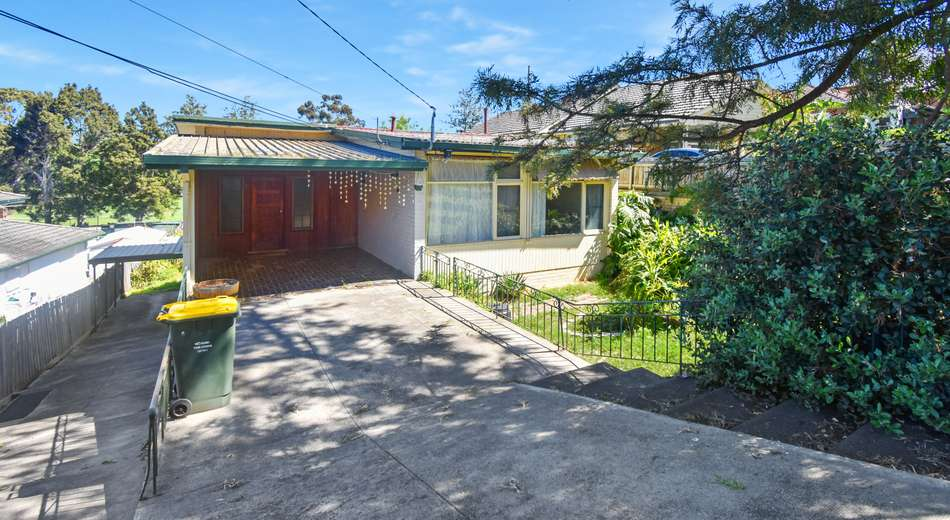 1252 Riversdale Road, Box Hill South VIC 3128