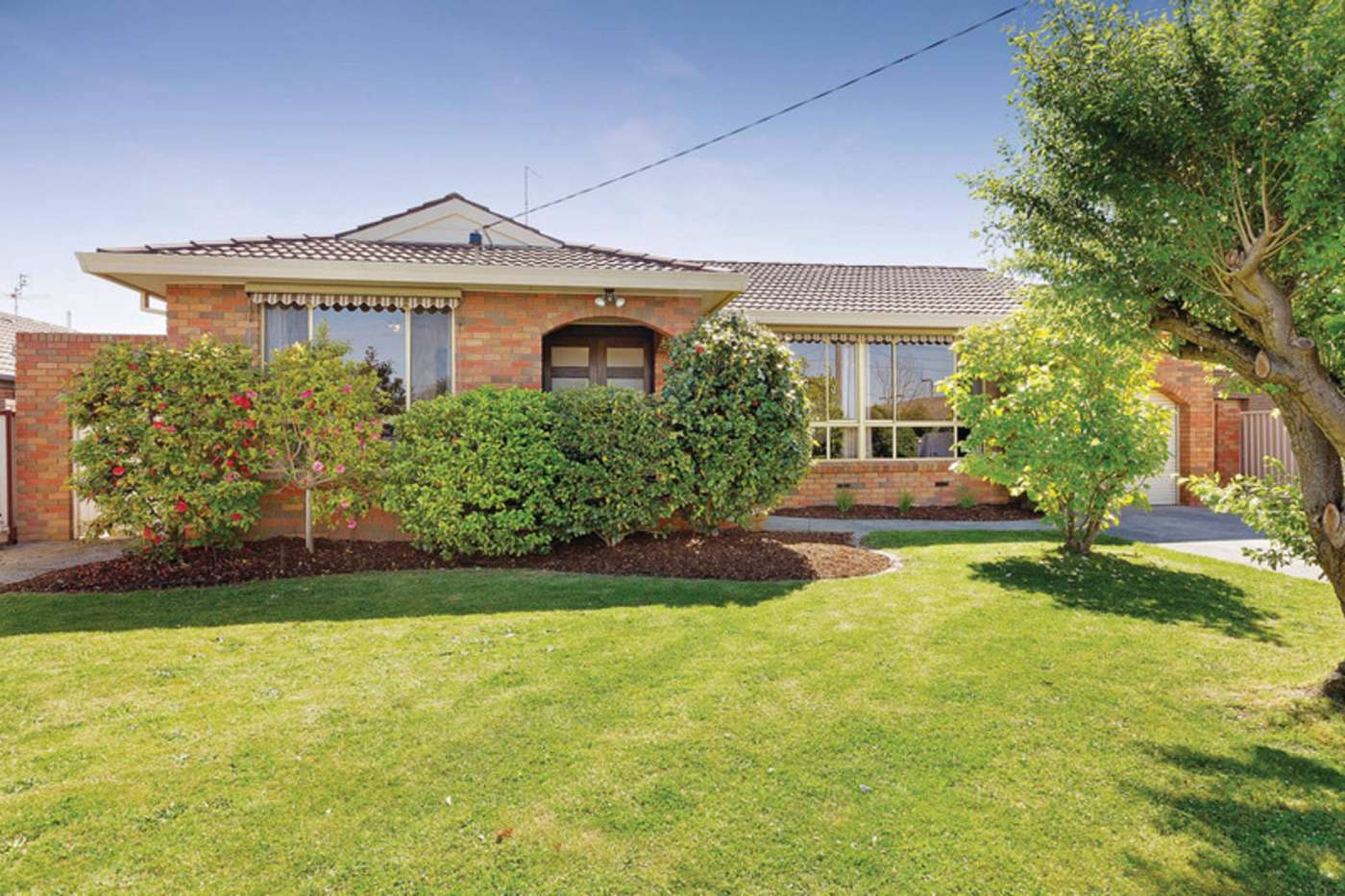 Main view of Homely house listing, 75 Grandview Grove, Wendouree, VIC 3355