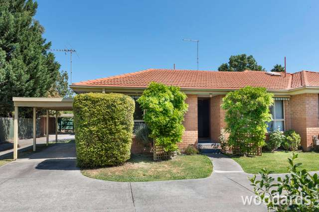 2/3 Cairo Road, Mont Albert North VIC 3129